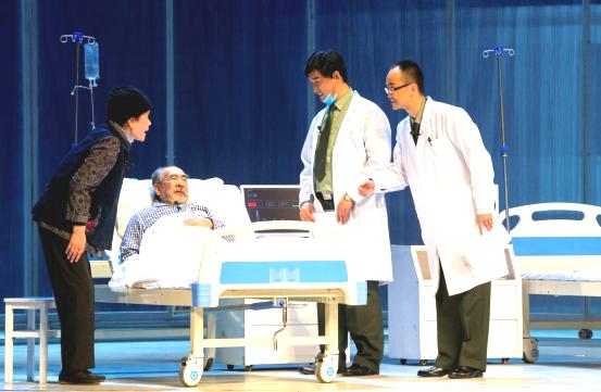 大型话剧《麻醉师》项目资料详细版3156.png