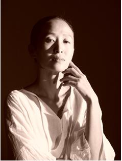 【启东站】「北京现代舞团」舞剧《长城》