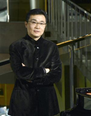 张佳林(钢琴)修.jpg