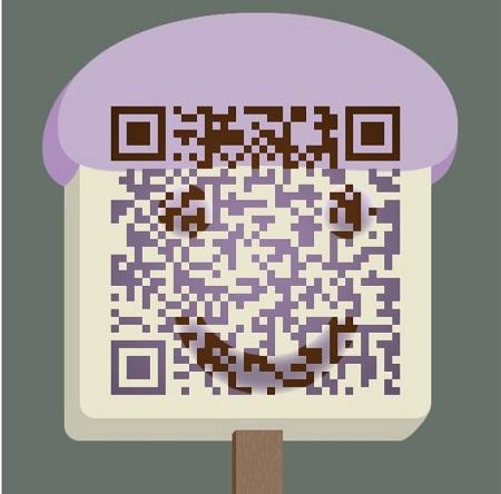 fc08e045-6ccc-4525-a3f1-c1d189ef1e60.jpg
