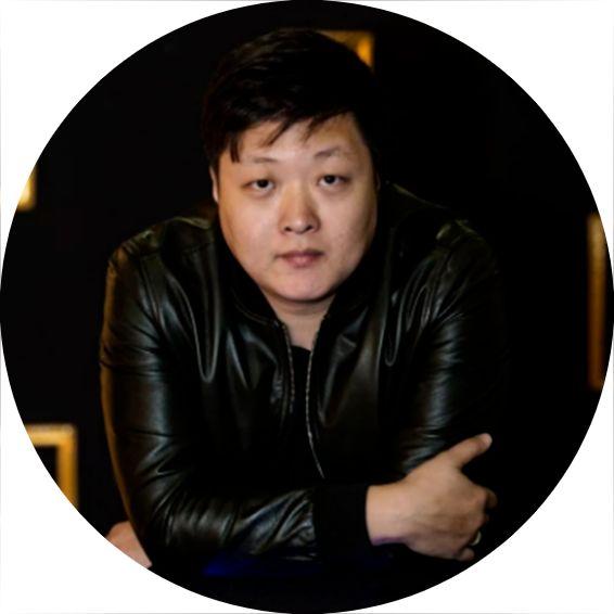 「阿云嘎/李宸希/张会芳」音乐剧《罗密欧与朱丽叶》